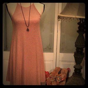 🌼Cute Summer Dress